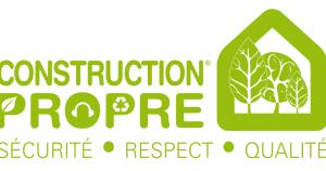 label constructeur maison bois